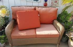 home depot furniture covers. Home Depot Outdoor Living Martha Stewart Furniture Covers Designs I