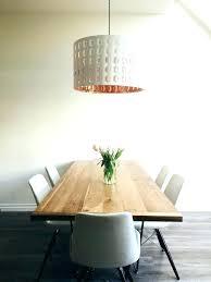 ikea pendant light lighting ideas fabulous dining room light fixture and top best lighting ideas on ikea pendant light