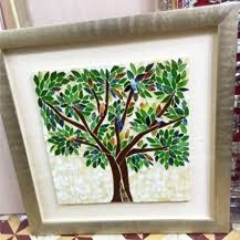 Types of picture framing Bespoke Types Of Frames Y Shahul Hameed Glass Frame Makers Wooden Frames Plastic Frames Y Shahul Hameed Glass Frame Makers Wooden Frames Plastic Frames