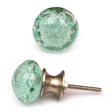 round glass cabinet knobs. Bling Glass Cabinet Knobs, Kitchen Drawer Pulls Diamond Cut Handles #T24 $12 Each | My Room Pinterest Pulls, Drawers And Round Knobs L