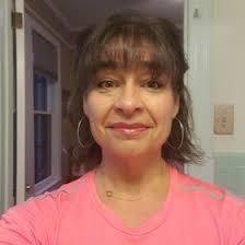 Diane Siler (dianesiler) - Profile | Pinterest