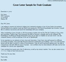 cover letter college grad resume examples college student resume     aploon Teaching Middle School Cover Letter Cover Letter Templates happytom co   Teaching Middle School Cover Letter Cover Letter Templates happytom co
