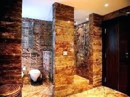rustic bathroom tile designs. Exellent Bathroom Rustic Tile Bathroom Small Ideas Elegant Tiles  Bathrooms Images Throughout Rustic Bathroom Tile Designs N