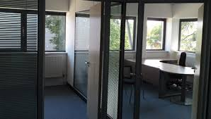office partitioning worcester worcestershire office partitioning company