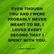Breaking Up Quotes Amazing Break Up Quotes 48 BROKEN HEART Quotes