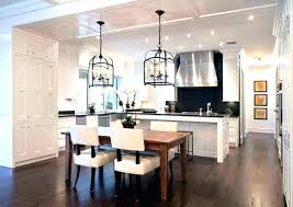 top kitchen pendant lighting ideas