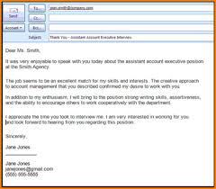 Email Format For Sending Resume To Hr Cashier Resumes Sample