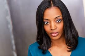 Tiffany Renee Johnson | Gray Talent Group