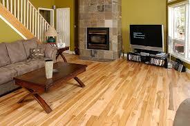 maple hardwood floor. Natural Maple Wood Flooring With A Custom Fireplace Hardwood Floor