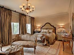 Superb Master Bedroom Curtain Idea Contemporary Curtains For Ceccd