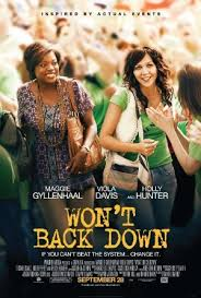 Watch Won't Back Down 2012 Online Streaming Full Movie | nchs80