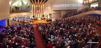 Greenville south carolina gay church