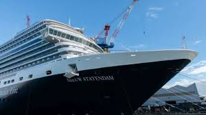 Riviera Maritime Media Opinion How Nieuw Statendam Resolution 900 X 506 Px