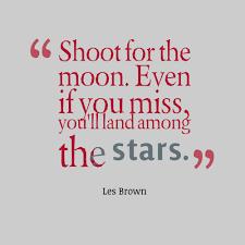 Les Brown Quotes Beauteous Les Brown Quotes Motivation Picture Les Brown Quote About