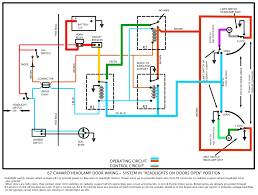 pride electric scooter 24 volt wiring diagram wiring library victory trailer wiring diagram valid pride mobility scooter wheel viper of 7