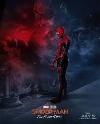 Marvel wallpaper, Spiderman, Marvel