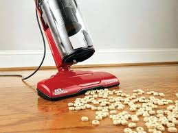 dyson wood floor vacuum hardwood floor vacuum lovely best for wooden floors o wood flooring design dyson wood floor vacuum hardwood floor vacuum best
