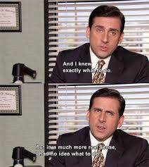 funny lines from the office 31 of the greatest michael scott quotes of all time thechive