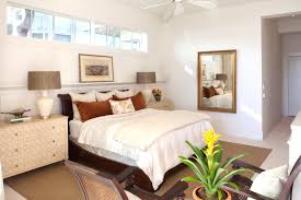 bedroom furniture small spaces. full size of bedroomssmall bedroom furniture 4 drawer dresser small narrow space saving large spaces