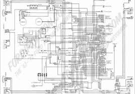 2001 ford escape starter wiring diagram ford diagram schematic 2003 ford escape wiring diagram at 2001 Ford Escape Wiring Diagram