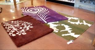 Carpet Design Gallery Decorations Modern Designs Carpet Modern Design Carpet
