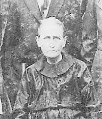 Priscilla Johnson (Perkins) (1834 - 1923) - Genealogy