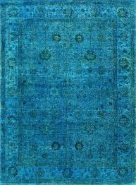 turquoise bath rugs turquoise bath rugs for dry the feet turquoise bath rugs with unique motif turquoise bath rugs