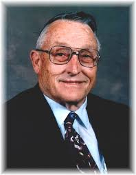 Obituary of Clarence Smith | Welcome to Sanborn - Hartley Funeral H...