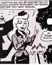 Summer Gleeson (New Earth) | DC Database | Fandom
