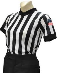 <b>USA</b> Flag Only – Correct Call Officiating Outfitters