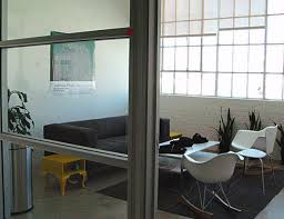 twitter office san francisco. Today, The Rocker Adorns San Francisco Offices Of Twitter: Twitter Office