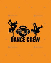 Dance Shirt Designs Dance Crew T Shirt Design Dance Team Shirts Idea For Dancer Boys Girls T Shirts