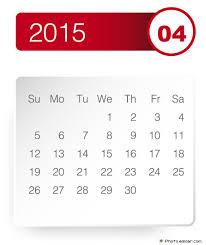 2015 monthly calendar free printable 2015 monthly calendar elsoar