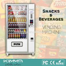Baby Vending Machine Custom Baby Products Vending MachinesAutomatic Drink Vending MachineSelf