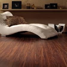 dark hardwood floor pattern. Simple Hardwood Dark Hardwood Floor Pattern 4OpTzWfNd On Dark Hardwood Floor Pattern L