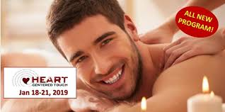 Gay male massage reviews