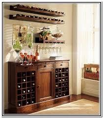 small home bar furniture. Ideas For Home Mini Bar   Design Small Furniture