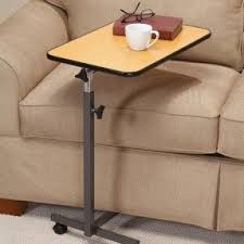 Decorative Tv Tray Tables Rolling Tv Tray Table Foter 30