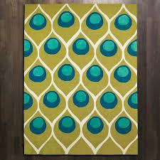 global views rugs wonderful area rug with cool colorful patterns global view rug brings wonderful furniture