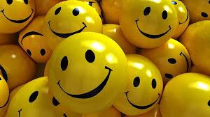 Hasil gambar untuk senyum