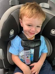 customized medical alert seatbelt