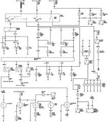 2006 ford truck f150 1 2 ton p u 2wd 4 6l mfi sohc 8cyl repair 26 1984 jeep cj and scrambler wiring schematic continued click image to see an enlarged view