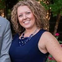 Brittney Neidhardt - Merchants Benefit Administra..   ZoomInfo.com