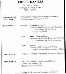 1st Resume Template Unique First Resume Template R28PF Sample Resume For As Professional Resume