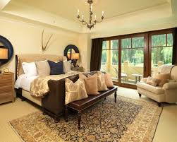 Rug On Carpet Bedroom Inspiration For A Timeless Remodel In Salt With Impressive Design