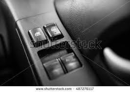 car door lock button. \ Car Door Lock Button