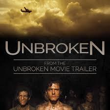 unbroken book cover unbroken original motion picture soundtrack by alexandre desplat of unbroken book cover i