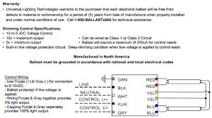 277 volt light wiring diagram 277 volt wiring diagram wiring diagram and schematic design wiring help 277 volt 400 watt mh