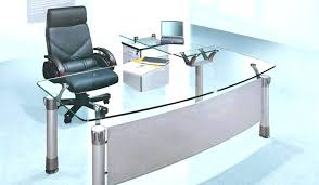 desk tops furniture. Desk Tops Furniture Glass Top Table L Shaped . :