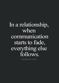 Famous Quote About Life Unique Famous Quotes About Love And Life Amazing Quotes By Famous Quotes By